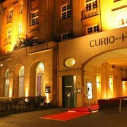 Curio-Haus-Hochzeitssaal-Hamburg-3