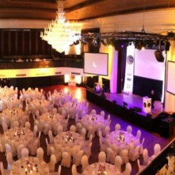 Curio-Haus-Hochzeitssaal-Hamburg-4