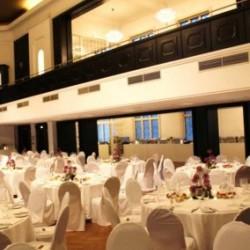 Curio-Haus-Hochzeitssaal-Hamburg-6