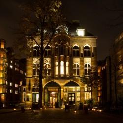 Wasserschloss Speicherstadt-Historische Locations-Hamburg-6