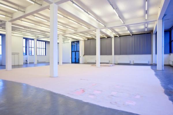 Kunstverein in Hamburg - Besondere Hochzeitslocation - Hamburg