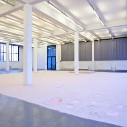 Kunstverein in Hamburg-Besondere Hochzeitslocation-Hamburg-1