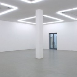 Kunstverein in Hamburg-Besondere Hochzeitslocation-Hamburg-4