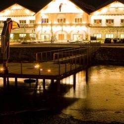 """Van der Valk Hotel Hamburg-Wittenburg & """"alpincenter""""-Hotel Hochzeit-Hamburg-4"""