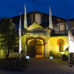 Tropen-Aquarium Hagenbeck-Besondere Hochzeitslocation-Hamburg-6