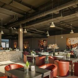 Elbarkaden Lounge-Restaurant Hochzeit-Hamburg-6