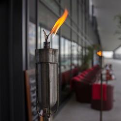 Elbarkaden Lounge-Restaurant Hochzeit-Hamburg-4