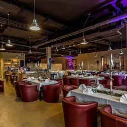 Elbarkaden Lounge-Restaurant Hochzeit-Hamburg-2