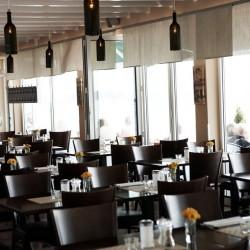 FISCHclub Blankenese-Restaurant Hochzeit-Hamburg-5