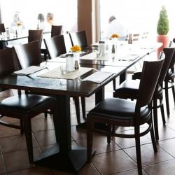 FISCHclub Blankenese-Restaurant Hochzeit-Hamburg-6