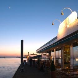FISCHclub Blankenese-Restaurant Hochzeit-Hamburg-1