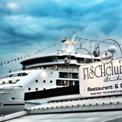 FISCHclub Blankenese-Restaurant Hochzeit-Hamburg-2