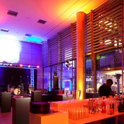 Elblocation-Hochzeitssaal-Hamburg-3