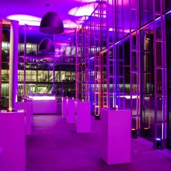 Elblocation-Hochzeitssaal-Hamburg-4