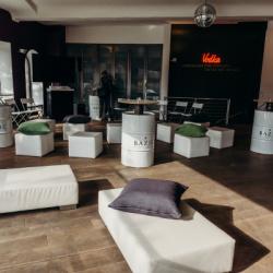 BAZIC Lounge-Hochzeitssaal-Hamburg-2