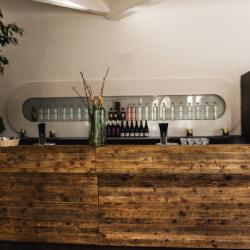 BAZIC Lounge-Hochzeitssaal-Hamburg-5