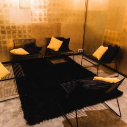 BAZIC Lounge-Hochzeitssaal-Hamburg-1