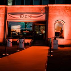 BAZIC Lounge-Hochzeitssaal-Hamburg-4