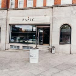 BAZIC Lounge-Hochzeitssaal-Hamburg-3