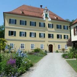 Gut Mergenthau-Historische Locations-München-6