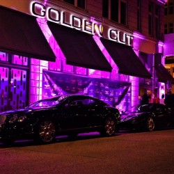 Golden Cut-Restaurant Hochzeit-Hamburg-2