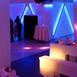 Edelfettwerk-Hochzeitssaal-Hamburg-5