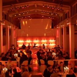 Edelfettwerk-Hochzeitssaal-Hamburg-1