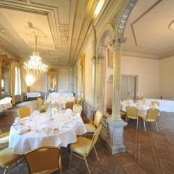 Schloss Hohenstein-Hotel Hochzeit-München-1