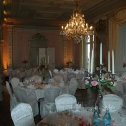 Schloss Hohenstein-Hotel Hochzeit-München-4