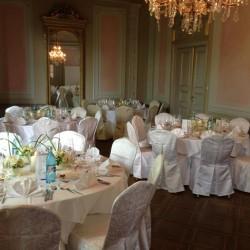 Schloss Hohenstein-Hotel Hochzeit-München-2