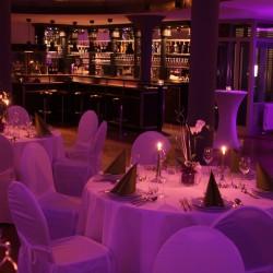 Eventkontor Ottensen-Hochzeitssaal-Hamburg-5