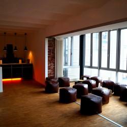 Eventkontor Ottensen-Hochzeitssaal-Hamburg-3