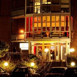 Eventkontor Ottensen-Hochzeitssaal-Hamburg-2