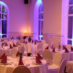 Eventkontor Ottensen-Hochzeitssaal-Hamburg-4