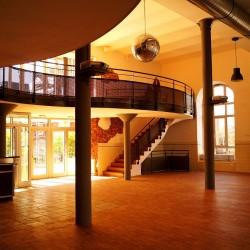 Eventkontor Ottensen-Hochzeitssaal-Hamburg-1