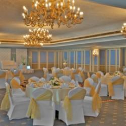 فندق اهرامات المريديان-الفنادق-القاهرة-4