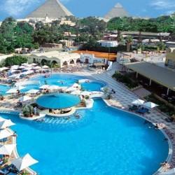 فندق اهرامات المريديان-الفنادق-القاهرة-1