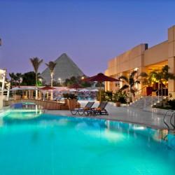 فندق اهرامات المريديان-الفنادق-القاهرة-5
