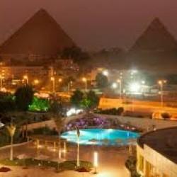 فندق اهرامات المريديان-الفنادق-القاهرة-2