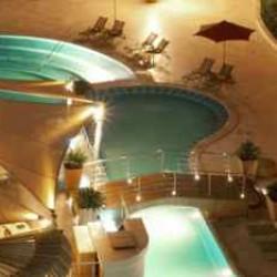 فندق اهرامات المريديان-الفنادق-القاهرة-3