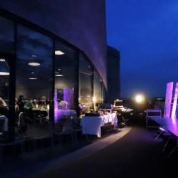 vju im Energiebunker-Restaurant Hochzeit-Hamburg-5