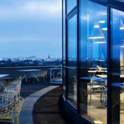 vju im Energiebunker-Restaurant Hochzeit-Hamburg-2