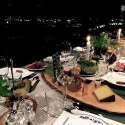 vju im Energiebunker-Restaurant Hochzeit-Hamburg-3