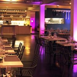 KUTCHiiN-Restaurant Hochzeit-München-3