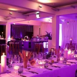 KUTCHiiN-Restaurant Hochzeit-München-6