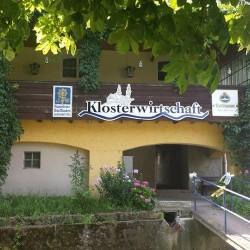 Klosterwirtschaft Pielenhofen-Historische Locations-München-6