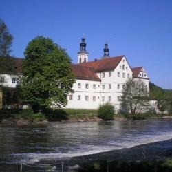 Klosterwirtschaft Pielenhofen-Historische Locations-München-2