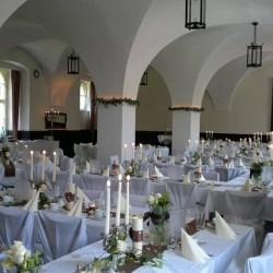 Klosterwirtschaft Pielenhofen-Historische Locations-München-1