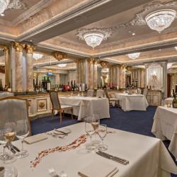 Südtiroler Stuben-Restaurant Hochzeit-München-1