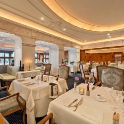 Südtiroler Stuben-Restaurant Hochzeit-München-3